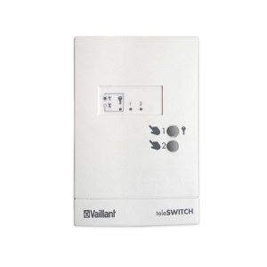 Vaillant teleSWITCH