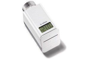 Bosch radijatorski termostat