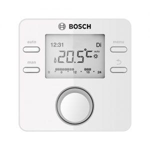Bosch CR 100 sobni termostat