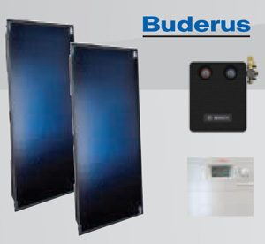 Solarni paket Diamant 2k