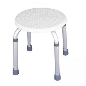 pomagalo kupaonska stolica