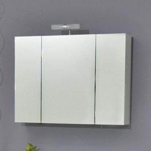 box82_ogledalo