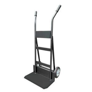 Građevinska kolica