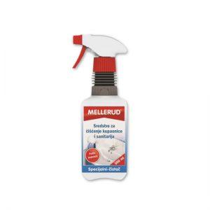 mellerud sredstvo za čišćenje kupaonice i sanitarija