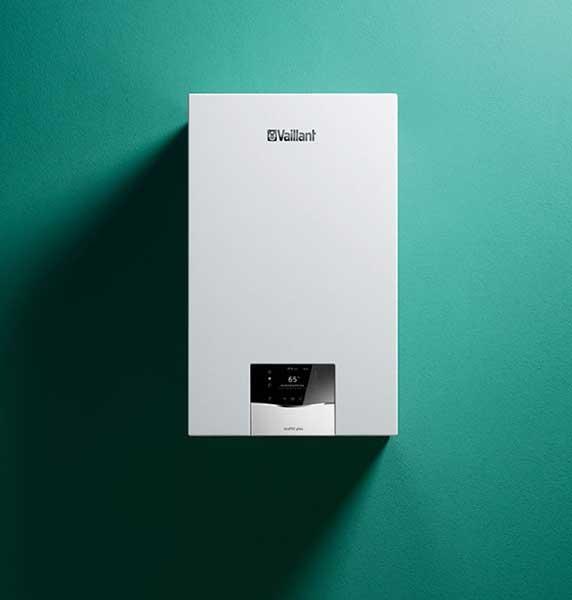 ecoTEC-exclusive-green-IQ