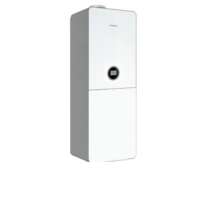 kond. paket eco 43 light